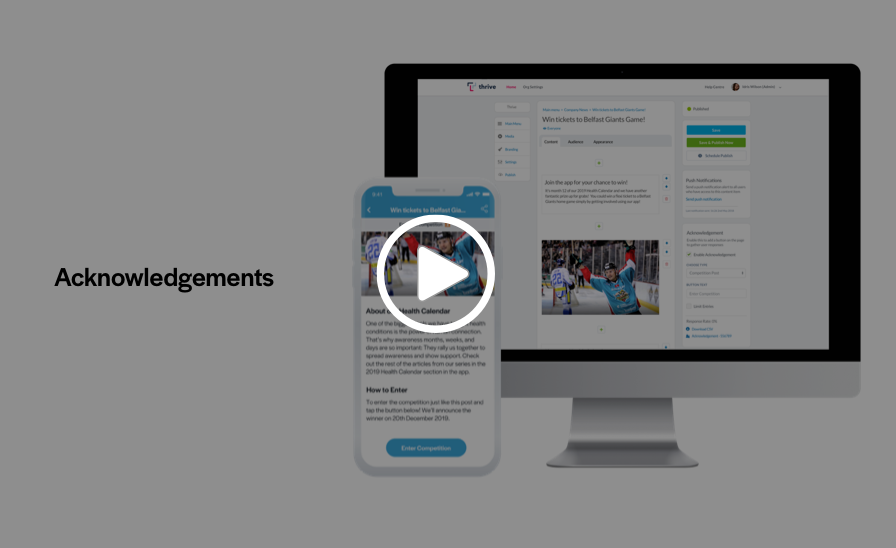acknowledgementsvideo-placeholder