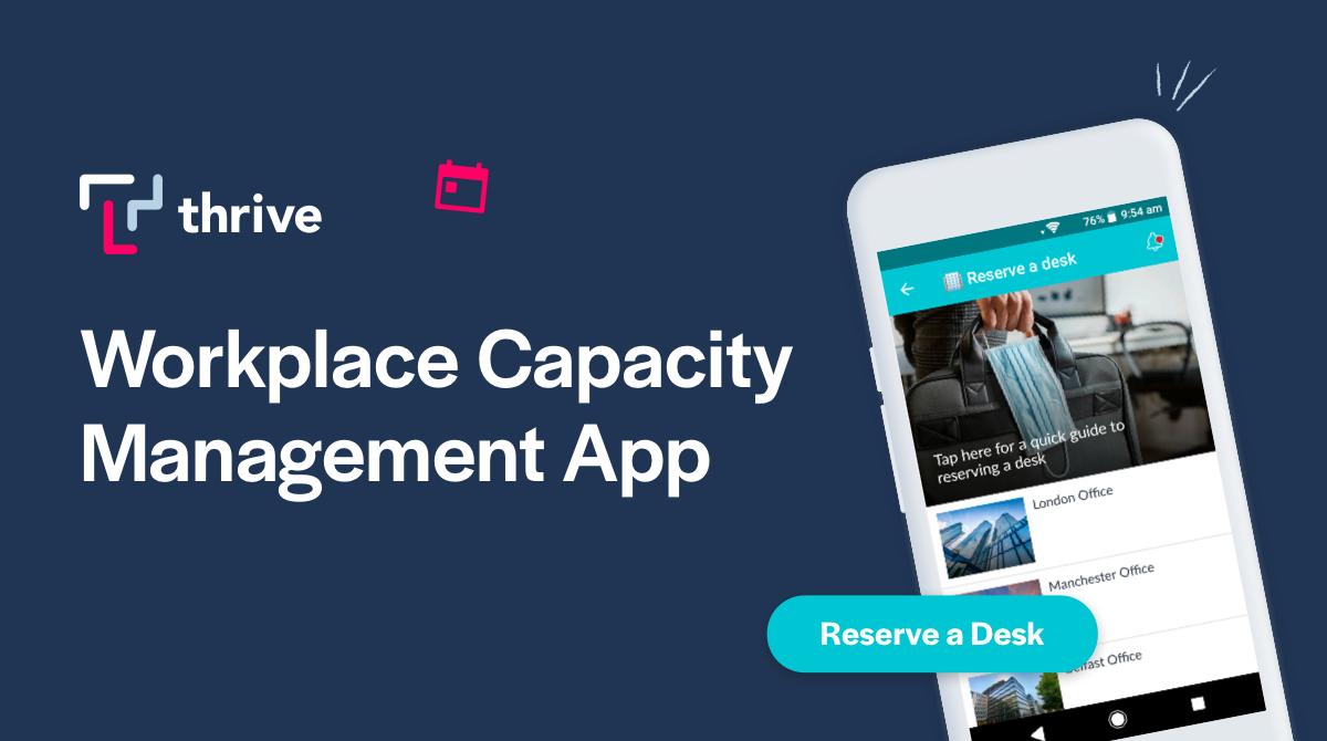 workplacecapacity-Blog